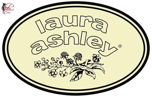 laura-ashley-logo-png-transparent