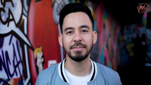 Mike-Shinoda_perfettamente_chic