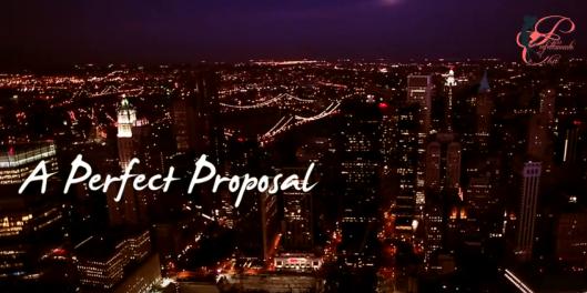 perfetta_proposta_perfettamente_chic.PNG