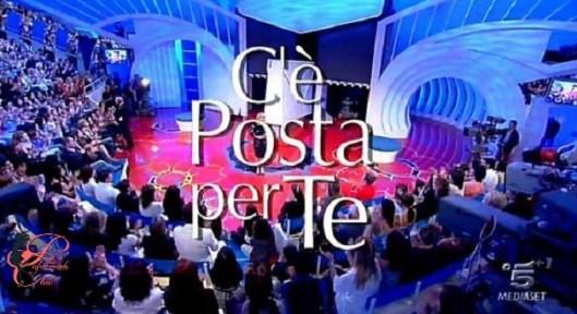 Posta_per_te_perfettamente_chic.jpg