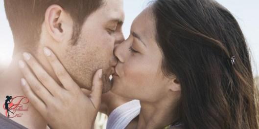 primo_bacio_perfettamente_chic.jpg