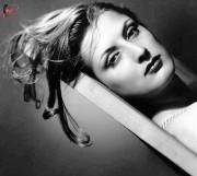 Rossana_Martini_perfettamente_chic