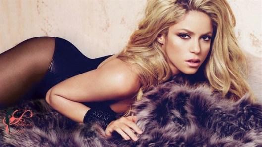 Shakira_perfettamente_chic.jpg