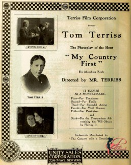 Tom_Terriss_perfettamente_chic