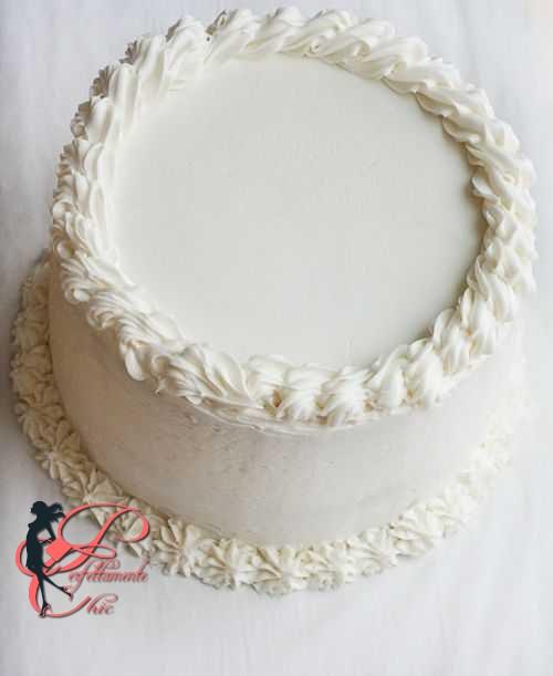 Torta_Heart_perfettamente_chic_12.jpg