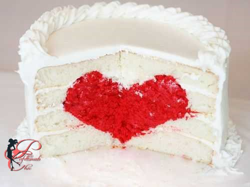 Torta_Heart_perfettamente_chic_13.jpg