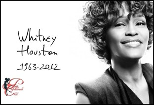 whitney_houston_perfettamente_chic.jpg