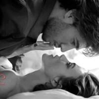 …come si riconosce l'amore…