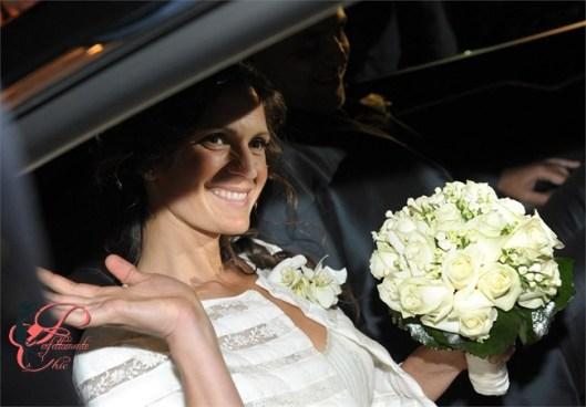 Bocelli_Veronica_matrimonio_perfettamente_chic