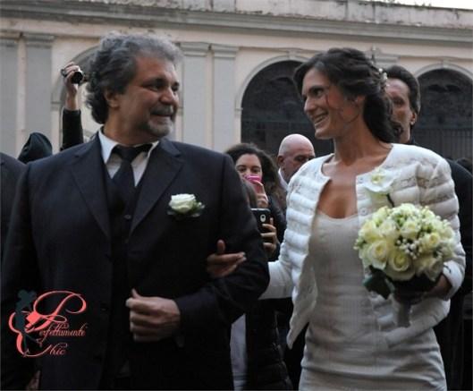 Bocelli_Veronica_matrimonio_perfettamente_chic_0