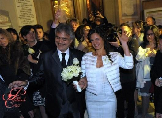Bocelli_Veronica_matrimonio_perfettamente_chic_1.jpg