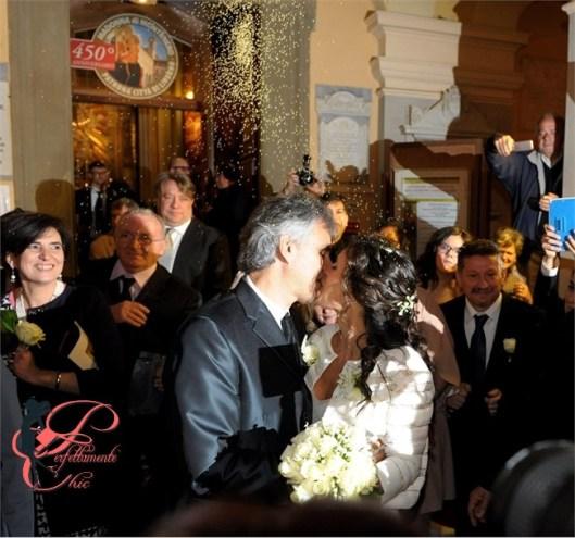 Bocelli_Veronica_matrimonio_perfettamente_chic_2.jpg