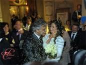 Bocelli_Veronica_matrimonio_perfettamente_chic_3