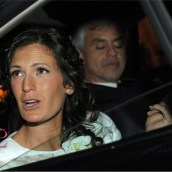 Bocelli_Veronica_matrimonio_perfettamente_chic_4