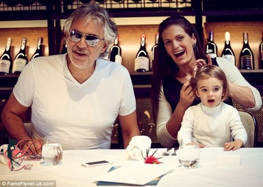 Bocelli_Veronica_matrimonio_perfettamente_chic_figlia_Virginia.JPG