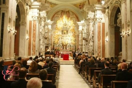 Bocelli_Veronica_matrimonio_perfettamente_chic_Santuario_di_Montenero_