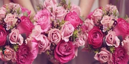 bouquet_sposa_perfettamente_chic_0.jpeg