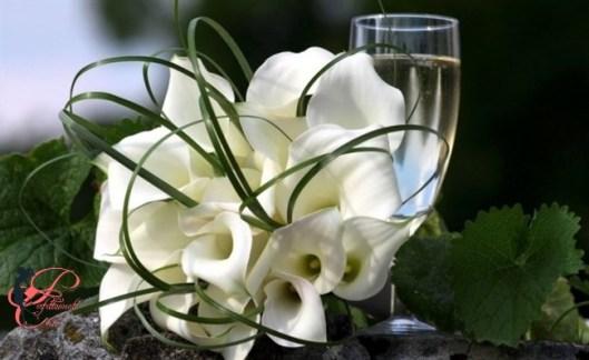 bouquet_sposa_perfettamente_chic_1.jpg