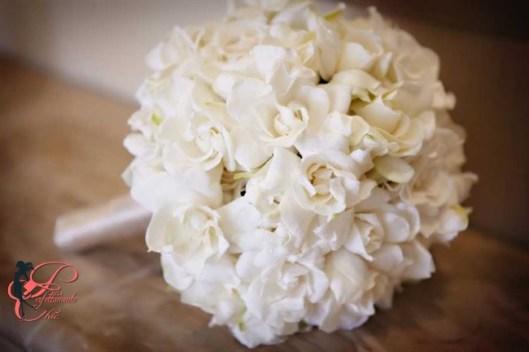 bouquet_sposa_perfettamente_chic_11.jpg