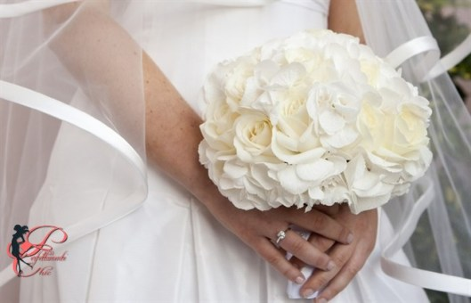 bouquet_sposa_perfettamente_chic_12.jpg