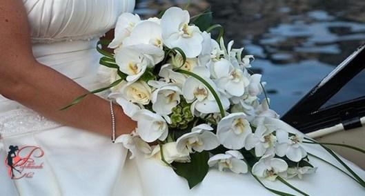 bouquet_sposa_perfettamente_chic_2