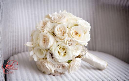 bouquet_sposa_perfettamente_chic_20.png
