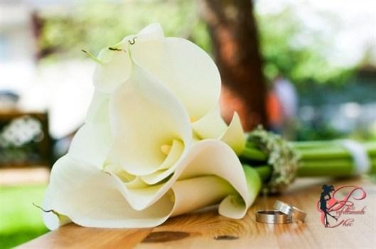 bouquet_sposa_perfettamente_chic_22