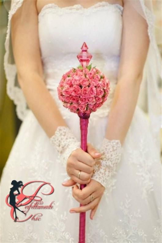 bouquet_sposa_perfettamente_chic_23.jpg