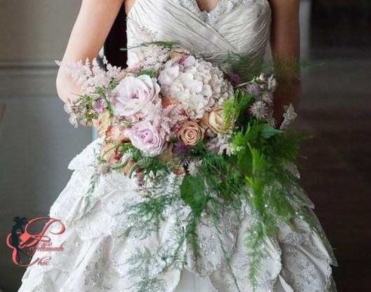 bouquet_sposa_perfettamente_chic_24
