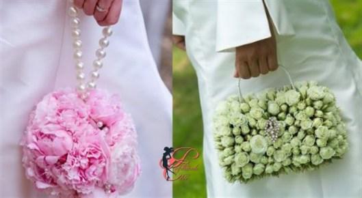 bouquet_sposa_perfettamente_chic_25