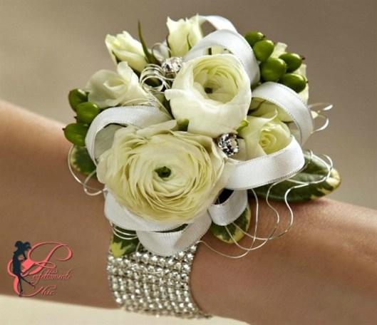 bouquet_sposa_perfettamente_chic_26