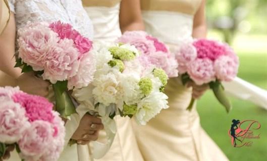 bouquet_sposa_perfettamente_chic_3.jpg