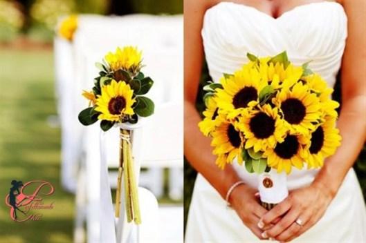bouquet_sposa_perfettamente_chic_4