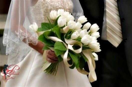 bouquet_sposa_perfettamente_chic_5