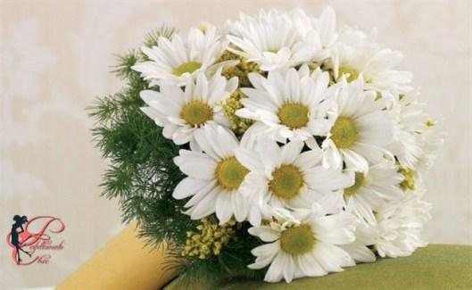 bouquet_sposa_perfettamente_chic_6.jpg