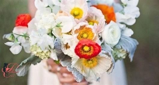 bouquet_sposa_perfettamente_chic_8.jpg