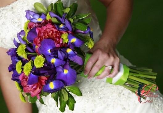 bouquet_sposa_perfettamente_chic_9
