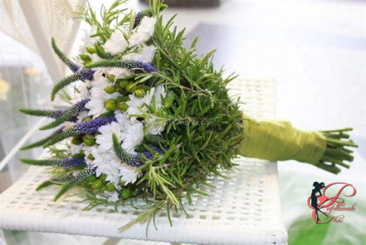bouquet_storia_perfettamente_chic_1.png