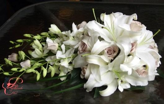 bouquet_storia_perfettamente_chic_2.jpg