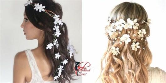 bouquet_storia_perfettamente_chic_3