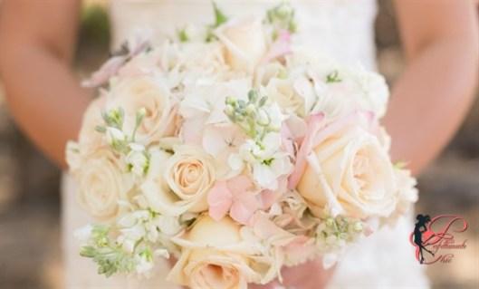bouquet_storia_perfettamente_chic_4.jpg