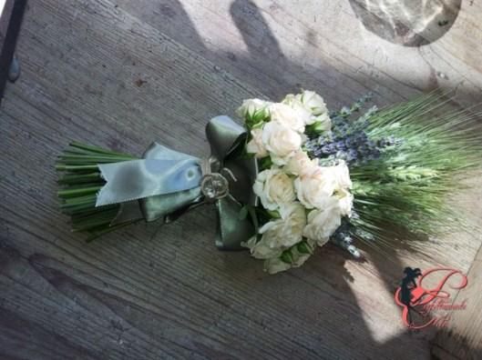 bouquet_storia_perfettamente_chic_7.jpg