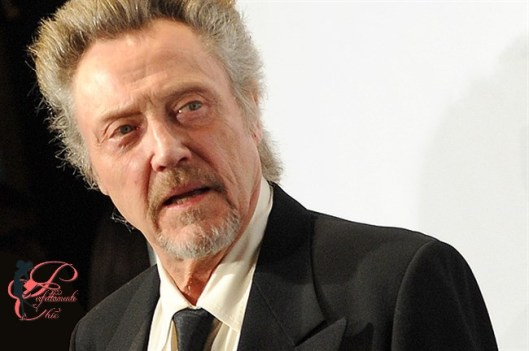 Christopher_Walken_perfettamente_chic