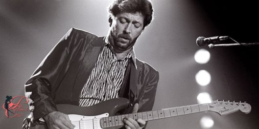 Eric_Clapton_perfettamente_chic.jpg
