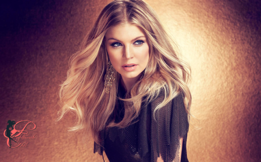 Fergie_perfettamente_chic.png