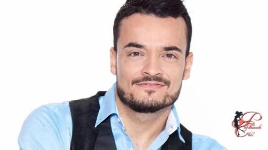 Giovanni_Zarrella_perfettamente_chic.jpg