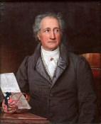 Goethe_perfettamente_chic