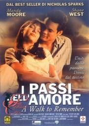 i_passi_dell_amore_perfettamente_chic_locadina_.jpg