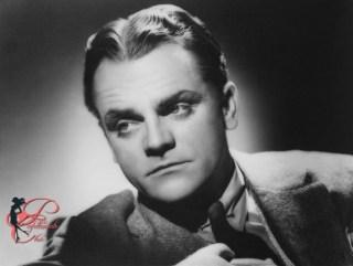 James _Cagney_perfettamente_chic