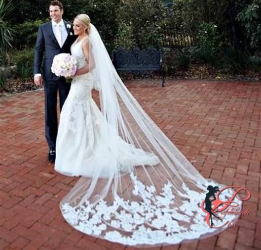 Jamie_Lynn_Spears_matrimonio_perfettamente_chic_2.jpg